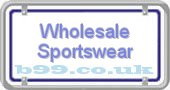 wholesale-sportswear.b99.co.uk